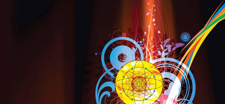 EnlightenNext Quantum Dreams