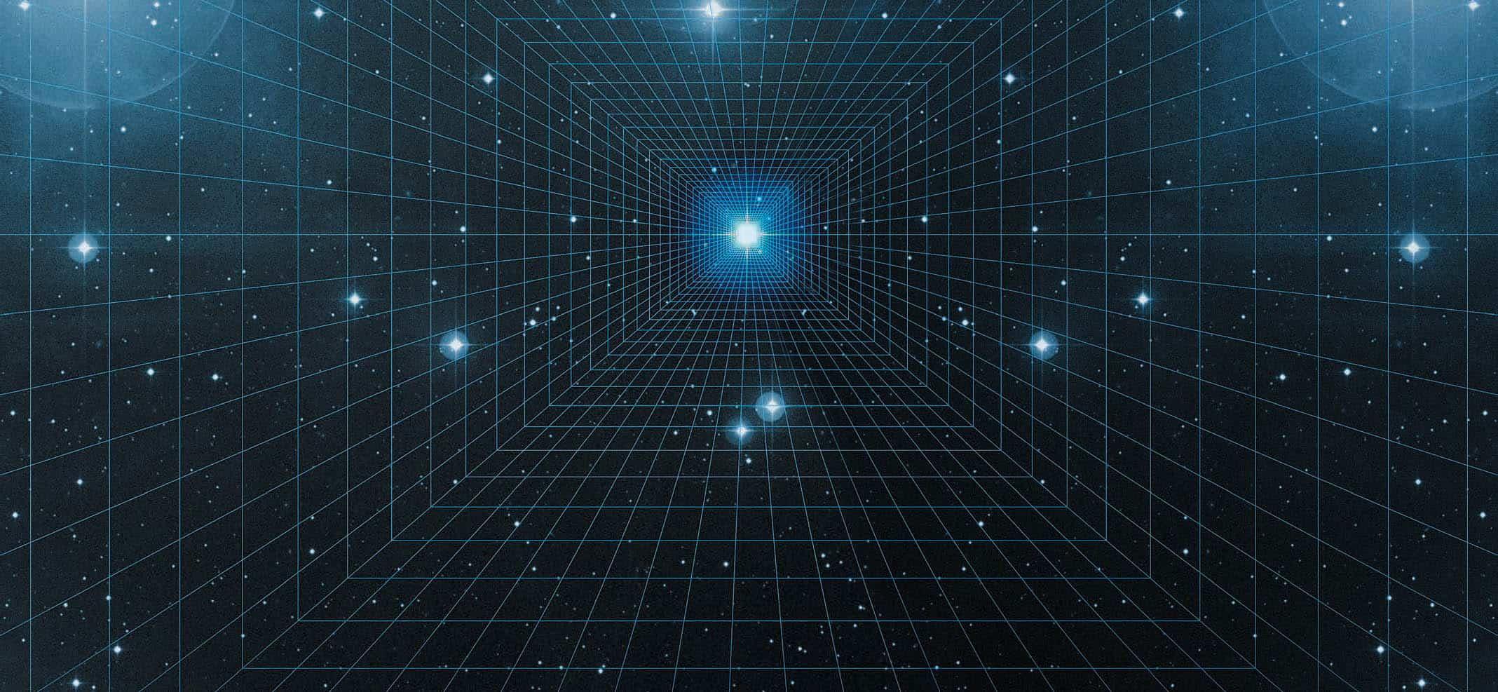 Evolutionary Enlightenment Self-study Course